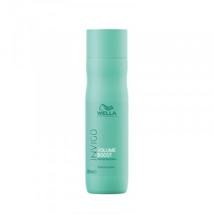 Shampoing volume Invigo Volume Boost