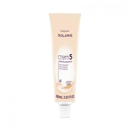 Crème décolorante crem5 eugène perma 60ml