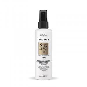 Eugène Perma Spray eclaircissant cheveux Sun Effect 200ML, Crème éclaircissante