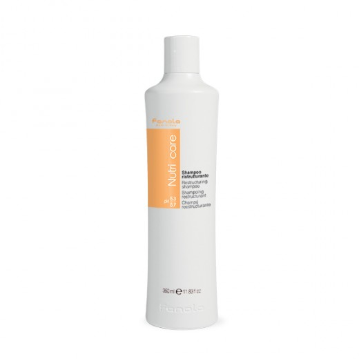 Shampooing restructurant fanola 350ml