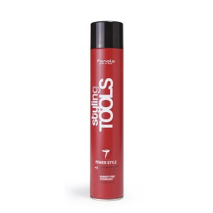 Fanola Laque extra forte Styling Tools 500ML, Laque