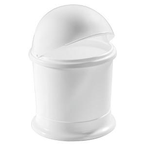 Peggy Sage Petite poubelle, Carnet et fourniture