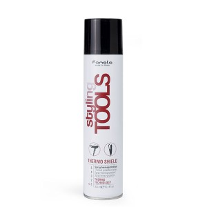 Spray thermo-protecteur Styling Tools