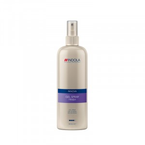 Gel-spray Innova 300ml