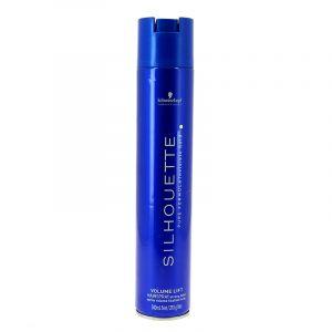 Spray volume Lift silhouette tenue forte