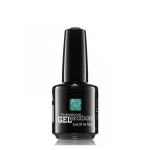 Vernis semi-permanent Geleration Prom Queen Jessica 15ml