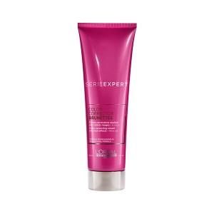 L'Oréal Professionnel Crème correctrice anti-reflets rouges Color Corrector Brunettes 150ML, Après-shampoing repigmentant