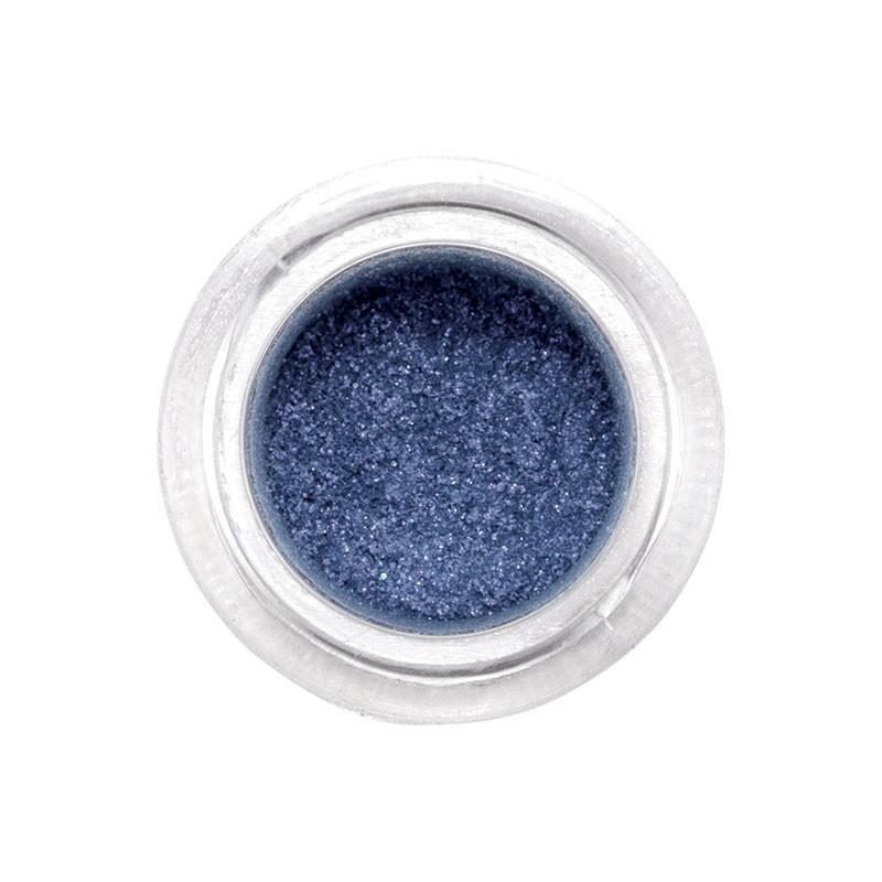 Peggy Sage Pigments Lavende 3g, Pigment