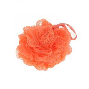 Fleur de douche Corail