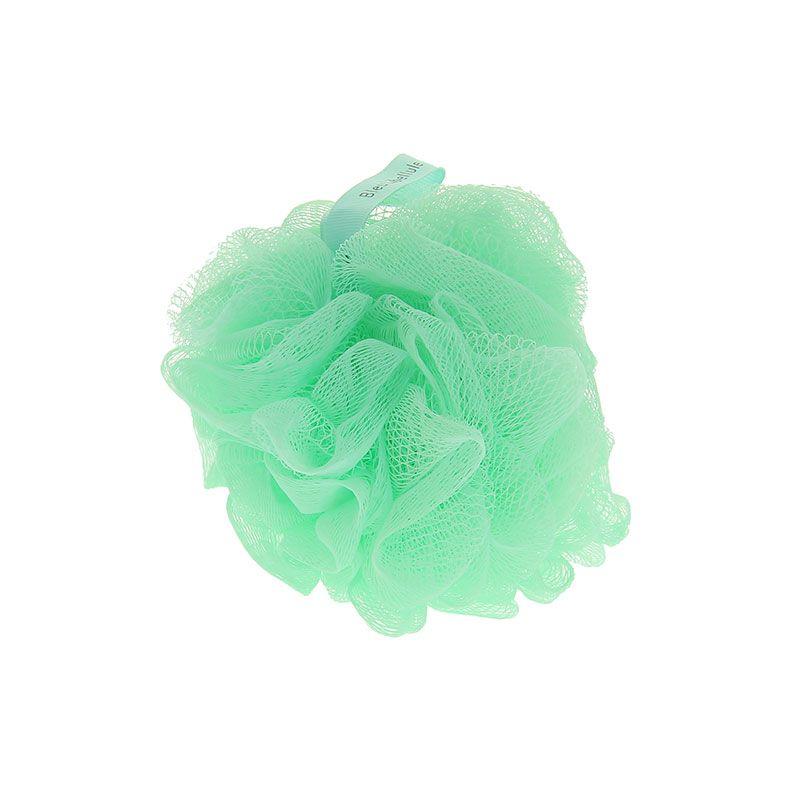 Bleu Libellule Fleur de douche Bleue, Soin du corps