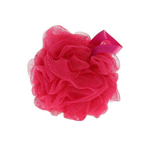 Bleu Libellule Fleur de douche Rose, Soin du corps