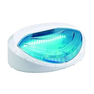Stérilisateur UV pour matériel