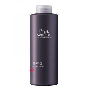 Wella Masque post permanente Wella 1000ML, Après-shampoing avec rinçage