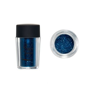 Peggy Sage Paillettes Bleu 3g, Pigment