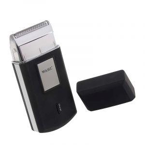 Tondeuse de finition et barbe Mobile Shaver