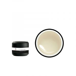 Peggy Sage Techni gel - bonder pedicure 15g, Gel finition