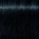 Coloration d'oxydation Igora royal TakeOver Nocturne