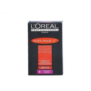 L'Oréal Professionnel Réducteur permanente n°1 Inter Phase, Réducteur