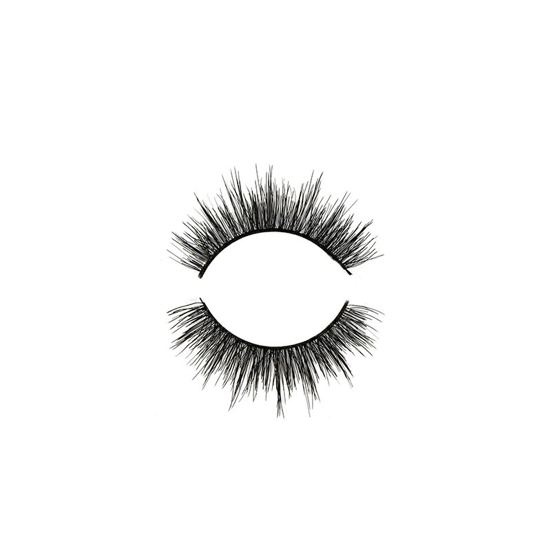 Peggy Sage Faux cils Stunning, Faux-cils