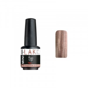 Vernis semi-permanent I-LAK mini - Precious dream