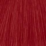 Coloration permanente Koleston Perfect Me+ Vibrant Reds