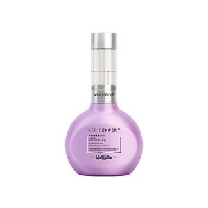 L'Oréal Professionnel Powermix additif Liss 150ML, Cure