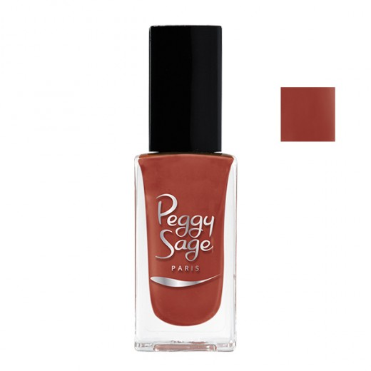 Peggy Sage Vernis à ongles Fancy 11ML, Vernis à ongles couleur