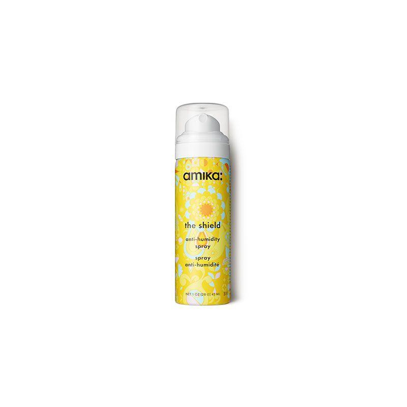 Amika Spray anti-humidité The shield 42ML, Spray cheveux