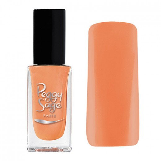 Vernis à ongless je t'aime peggy sage 11ml