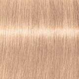 Coloration permanente BlondMe