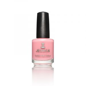Jessica Vernis à ongles berry burst 14ML, Vernis à ongles couleur