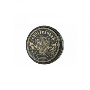Chopperhead Cire cheveux - Grooming medium 50g, Cire