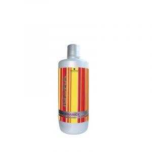 Schwarzkopf Révélateur 1.9% Igora Vibrance 1000ML, Oxydant