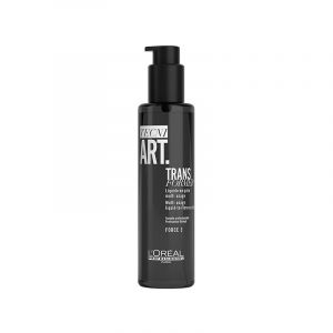 L'Oréal Professionnel Lotion texturisante - Transformer Lotion 150ML, Spray cheveux