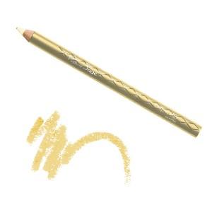 Peggy Sage Crayon khôl kajal pour les yeux Vanille 1.14g, Crayon à yeux