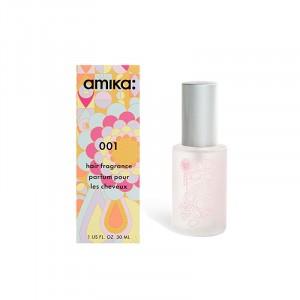 Amika Parfum cheveux et corps Amika 001 30ML, Soin cheveux