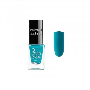 Peggy Sage Vernis à ongles Perfect Lasting - Rebecca 5ML, Vernis à ongles couleur