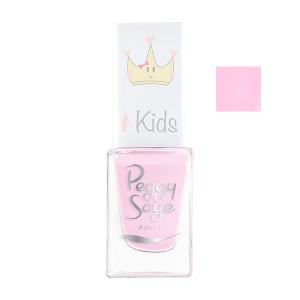 Peggy Sage Vernis à ongles Kids Mindy 5ML, Vernis à ongles couleur