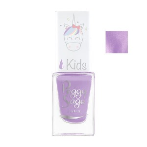 Peggy Sage Vernis à ongles Kids Mélusine 5ML, Vernis à ongles couleur