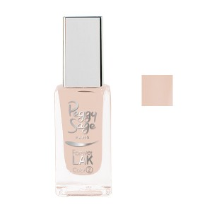 Peggy Sage Vernis à ongles Forever LAK  Love and mariage 11ML, Vernis à ongles couleur