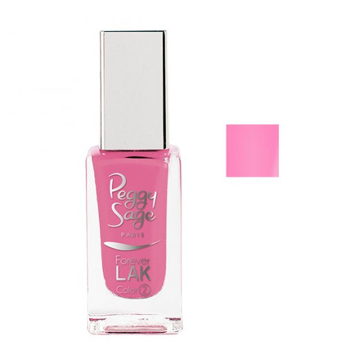Peggy Sage Vernis à ongles Forever LAK  Wedding bouquet 11ML, Vernis à ongles couleur