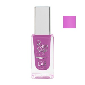 Peggy Sage Vernis à ongles Forever LAK  Surfer girl 11ML, Vernis à ongles couleur