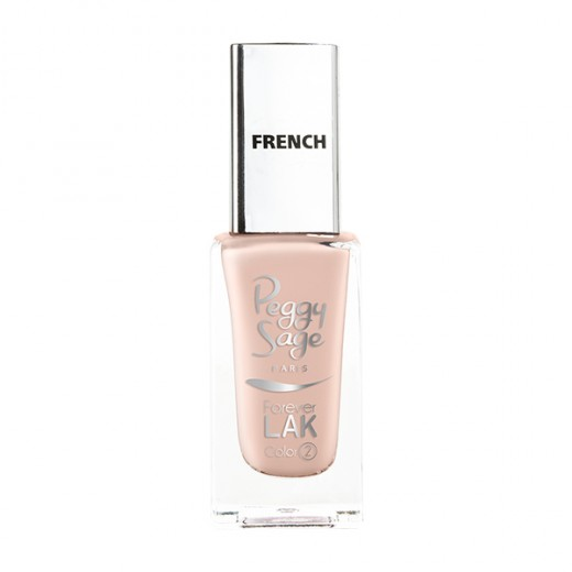 Vernis forever LAK  poetic dream peggy sage 11ml