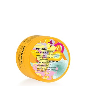 Masque nourrissant Nourishing Mask