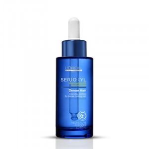 L'Oréal Professionnel Cure serioxyl Denser Hair 90ML, Cure