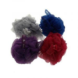 Fleur de douche Multicolore x4