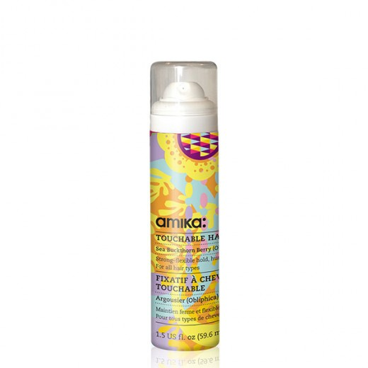 Spray fixant amika 59.6ml