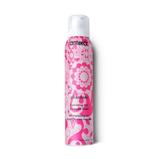 Shampoing sec hydratant Phantom 166ml
