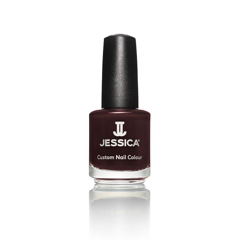 Vernis à ongles midnight mist Jessica 148 ml