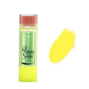 Peggy Sage Rouge à lèvres Idol, Rouge à lèvres